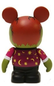 Sonny_eclipse-maria_clapsis-vinylmation-disney-trampt-130702m