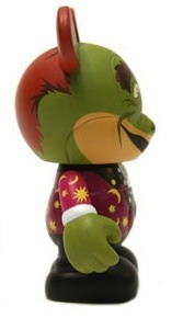 Sonny_eclipse-maria_clapsis-vinylmation-disney-trampt-130703m