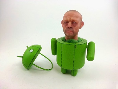 Boris_the_carnie-deth_becomes_you-android-trampt-130721m