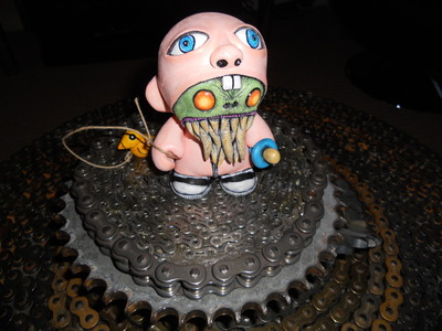 Monster_in_a_baby_suit-davemarkart-munny-trampt-130731m