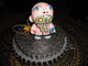 Monster_in_a_baby_suit-davemarkart-munny-trampt-130731t