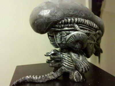 Alien-jeff_lambert_jeffseyeball-munny-trampt-130744m
