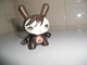 Looking_for_name-64_colors-dunny-trampt-130752t