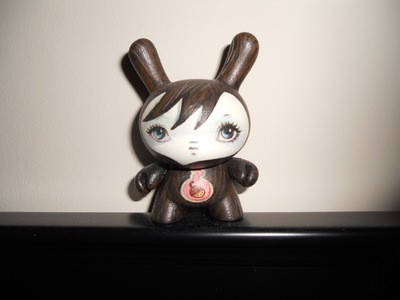 Looking_for_name-64_colors-dunny-trampt-130753m