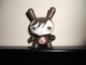 Looking_for_name-64_colors-dunny-trampt-130753t