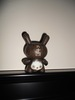 Looking_for_name-64_colors-dunny-trampt-130754t