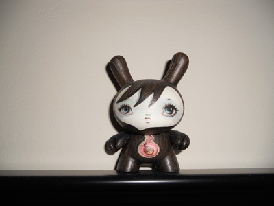 Looking_for_name-64_colors-dunny-trampt-130755m