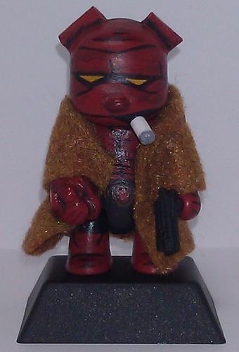 Hellboy-cesar_diaz-bear_qee-trampt-130763m
