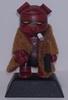 Hellboy-cesar_diaz-bear_qee-trampt-130763t