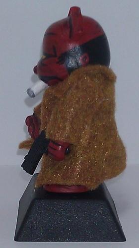 Hellboy-cesar_diaz-bear_qee-trampt-130765m