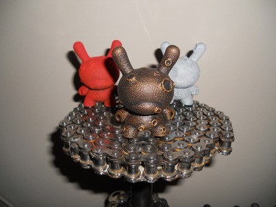 Asteroidunnies-dustin_cantrell-dunny-trampt-130906m