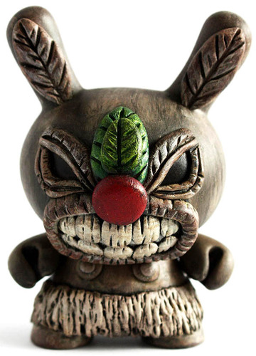 Tiki_clown_tribe_grimace-don_p_patrick_lippe-dunny-trampt-130919m