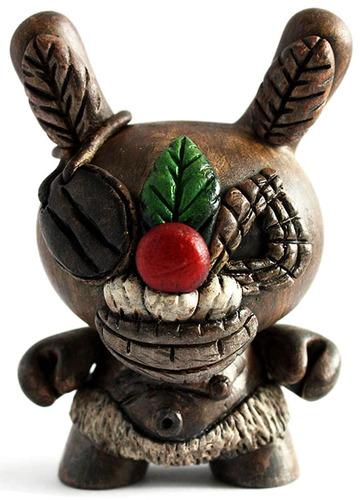 Tiki_clown_tribe_chief-don_p_patrick_lippe-dunny-trampt-130920m