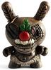 Tiki Clown Tribe: Chief