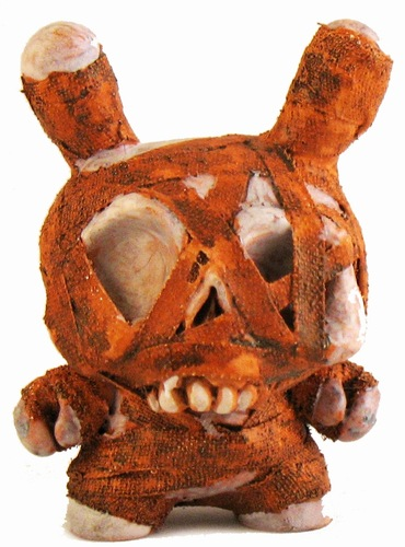 Mummy-motorbot_kevin_olson-dunny-trampt-130922m