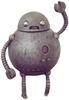 Chunky-Bot