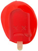 Dead Lolly - Red