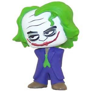 The_dark_knight_joker_closed_mouth_arms_back-dc_comics-mystery_minis-funko-trampt-131056m