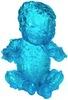 Autopsy Baby - Blue