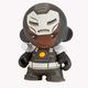 Marvel_mini_munny_war_machine-marvel-munny-kidrobot-trampt-131215t