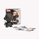 Marvel_mini_munny_war_machine-marvel-munny-kidrobot-trampt-131217t