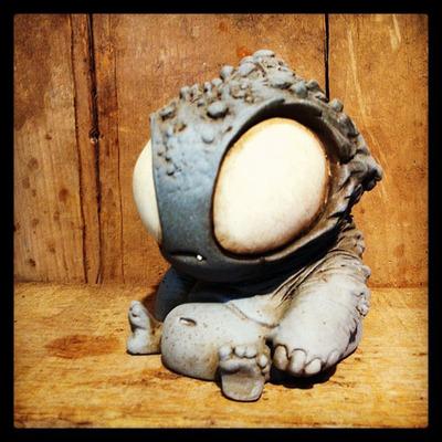 Zombiegut-chris_ryniak-bubblegut-trampt-131250m