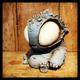 Zombiegut-chris_ryniak-bubblegut-trampt-131250t