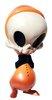 Mega_skelve_-_orange-brandt_peters_kathie_olivas-mega_skelve-trampt-131259t