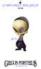Skelve_-_mini_starry_violet-kathie_olivas_brandt_peters-skelve-circus_posterus-trampt-131264t