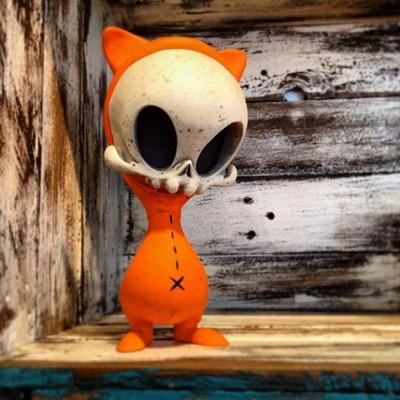 Orange_masao-brandt_peters_kathie_olivas-masao_skelve-circus_posterus-trampt-131275m