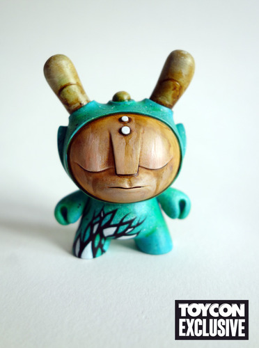 Over__out_-_swamp_edition-squink-dunny-trampt-131298m