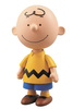 Charlie Brown Classic - UDF No. 160
