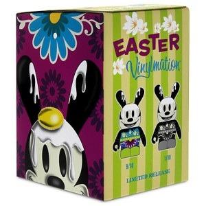 Easter_2014_oswald-darren_wilson-vinylmation-disney-trampt-131424m