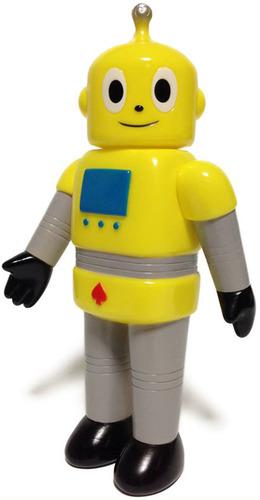 Ace_robo_-_yello-cometdebris_koji_harmon-ace_robo-self-produced-trampt-131504m