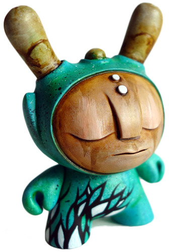 Over__out_-_swamp_edition-squink-dunny-trampt-131519m