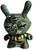 Infected_4-squink-dunny-trampt-131523t