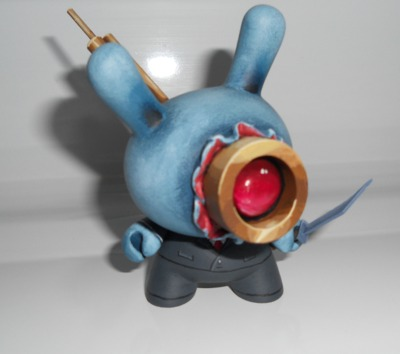 Jacks_red_team-infinite_rabbits-dunny-trampt-131542m