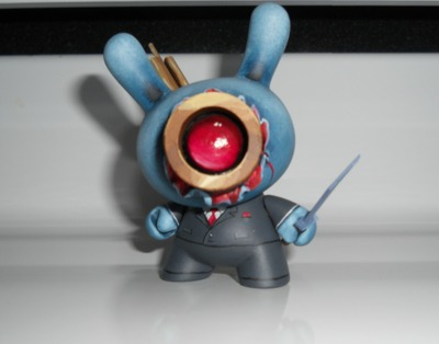 Jacks_red_team-infinite_rabbits-dunny-trampt-131544m