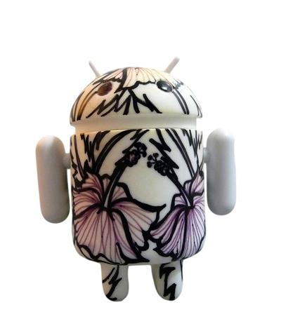 Hibiscus-lisarisa-android-trampt-131669m