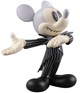Mickey Mouse UDF No. 148, Jack Skellington Version
