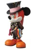 Mickey Mouse UDF No. 149, Mad Hatter Version