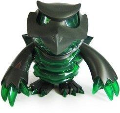 Skuttle_-_dark_emerald-touma-skuttle-one-up-trampt-131686m