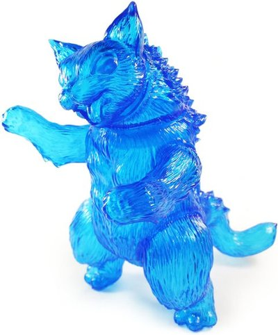 Clear_blue_king_negora_1st_release-mark_nagata-king_negora-max_toy_company-trampt-131688m