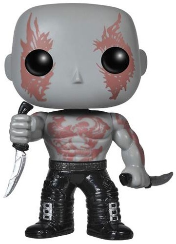 Guardians_of_the_galaxy_-_drax-marvel-pop_vinyl-funko-trampt-131732m