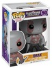 Guardians_of_the_galaxy_-_drax-marvel-pop_vinyl-funko-trampt-131733t
