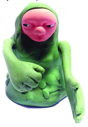 Sludge_boy_-_og-bjorn_calleja-sludge_boy-secret_fresh-trampt-131749m