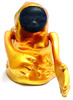 Sludge Boy - Golden Ticket