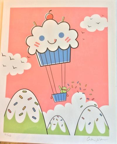 Cupcake_hot_air_balloon-gary_ham-gicle_digital_print-trampt-131810m