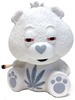 "7"" Polar 420 Bear"