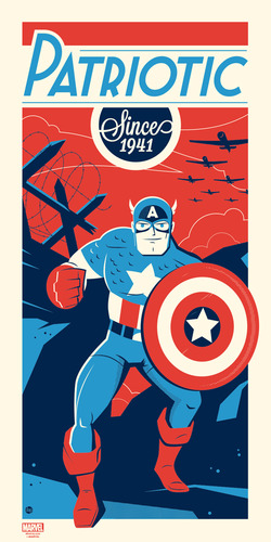 Patriotic_since_1941-dave_perillo-screenprint-trampt-131848m